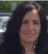 Tracy Melloni, Real Estate Pro in Philadelphia, PA