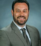 Brian Domingos Jr., Agent in Fresno, CA