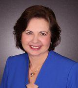 Debra Santora, Agent in Shelton, CT