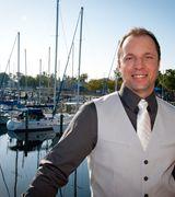 AJ Ackerman, Real Estate Pro in Cape Coral, FL
