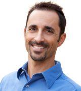 David Demangos, Agent in San Diego, CA