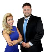 David & Rhina Franco, Real Estate Agent in Diamond Bar, CA
