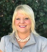 Dawn Moore G…, Real Estate Pro in Plano, TX