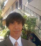 Tom Hallen, Agent in Santa Monica, CA
