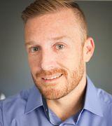 Matt Helganz, Agent in Pasadena, CA