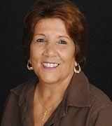 Marianne Pri…, Real Estate Pro in Fountain Inn, SC
