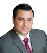Dominick Mar…, Real Estate Pro in MIAMI, FL