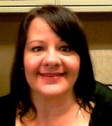 Trina Mattoon, Agent in Coos Bay, OR