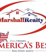Marshall Realty Marshall Carrasco, Real Estate Agent in Reno, NV