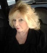 Wendy Channell,GRI,REALTOR, Agent in Henderson, NV