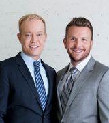 Jeff Lockard & Joseph Poduslo TTR, Real Estate Agent in Washington, DC