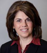 Claudia Jackson, Agent in Moline, IL
