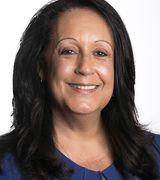 Martha Longhi, Real Estate Pro in Menlo Park, CA