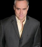 Dan Rivera, Real Estate Pro in Henderson, NV