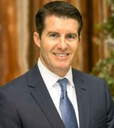 Bryan Hurlbut, Real Estate Agent in Walnut Creek, CA