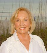 Olivia Seaman, Real Estate Agent in Ponte Vedra Beach, FL