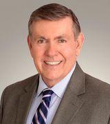 Ken Aspell, Agent in San Francisco, CA