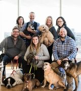 The Michael Kaslow Team, Real Estate Agent in Minneapolis, MN