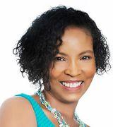 Lisa Henders…, Real Estate Pro in Fairfield, CT