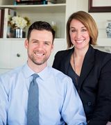 Nick & Stephanie Myers, Real Estate Agent in LaGrange, IL