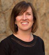Diane Ducat, Real Estate Pro in Clarkston, MI