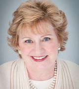 Nancy Hainsworth, Agent in Guilford, CT