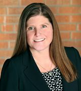 Colleen Cozad with B Estate, Real Estate Agent in Denver, CO