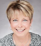 Linda Mitchell, Agent in Oak Ridge, NC