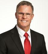 Mike Barrett, Real Estate Agent in Largo, FL