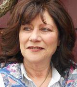 Cynthia Gaffney, Agent in Waterbury, CT