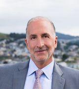 Paul Barbagelata, Agent in San Francisco, CA