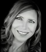 Julie Newton…, Real Estate Pro in Warrensburg, MO