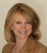 JoAnn Tattersall, Real Estate Agent in Westlake Village, CA