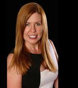Susan South, Real Estate Pro in Bradenton, FL