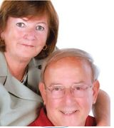 Jean & Sal Pisasale, Real Estate Agent in Havertown, PA