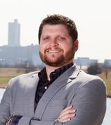Chase Hall, Agent in Fort Worth, TX