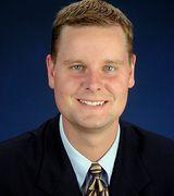Chris Cross, Agent in Bellevue, WA