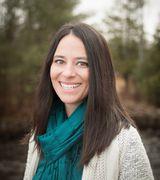 Melinda Savola, Agent in Munising, MI