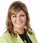 Melissa Rayner Warren, Agent in La Crosse, WI