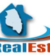 Sean Agnew, Real Estate Agent in Wauconda, IL
