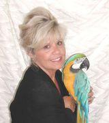 Debra  Stagg, Real Estate Pro in Bedminster, NJ