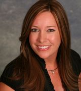 Kathryn Schr…, Real Estate Pro in Chicago, IL