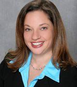 Sara Szemcsak, Agent in Manalapan, NJ