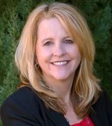 Jeanne Peterson, Real Estate Agent in Folsom CA  95630, CA