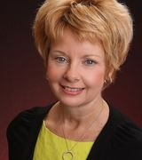 Judy Russell, Agent in Fayetteville, NC
