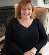 Linda Heinri…, Real Estate Pro in Lake Oswego, OR