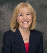 Elaine King, Agent in San Francisco, CA