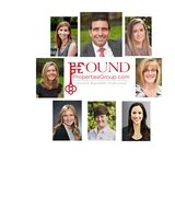 Found Proper…, Real Estate Pro in Mt Pleasant, SC
