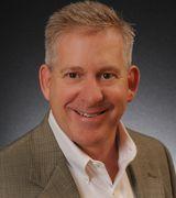 Dave Mahon, Agent in Topeka, KS