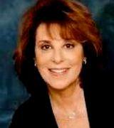 Sherri Kramer, Real Estate Agent in Chicago, IL